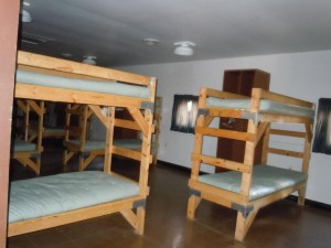 Bunk beds in Lakeview