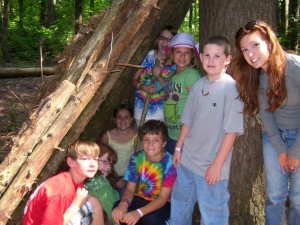 2012_Junior_shelters