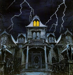 haunted_house-14123