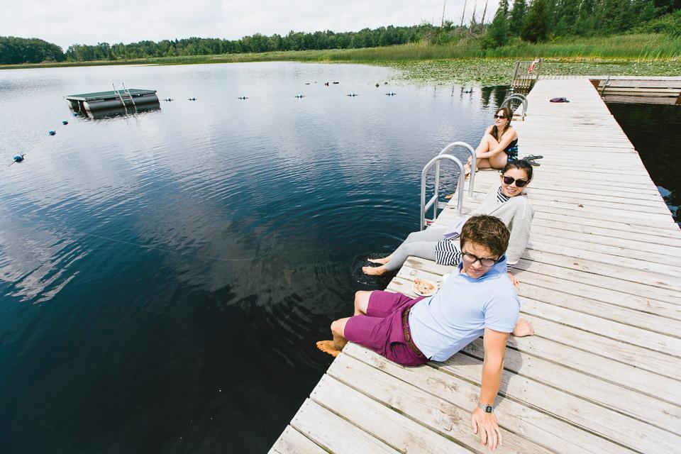 Lake_relaxing