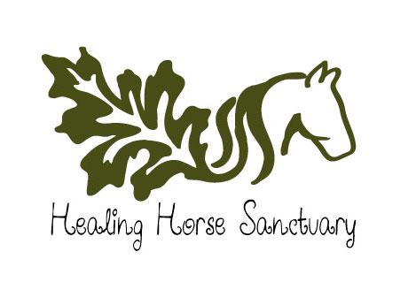 healinghorse22