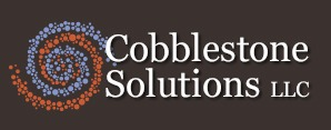 cobblestonesolutions