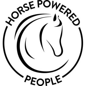 horsepoweredpeople